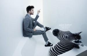 Schon_Magazine_Adam_Lambert-1000x647