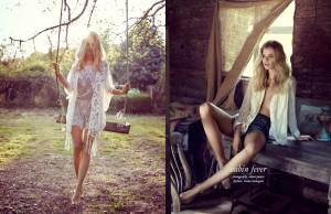 Schon_Magazine_CabinFever-1000x647