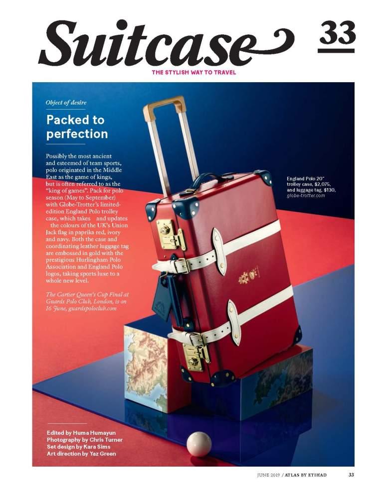 suitcase june 19_Strana_2
